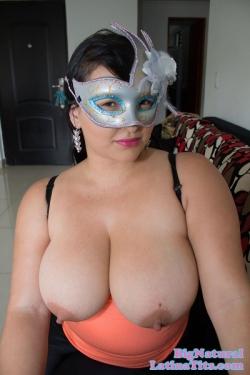 Eraser Head Nipples