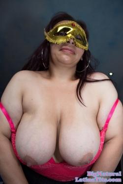 BNLTG009_GABRIELA_039