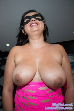 Watch This Busty Babe Suck Cock And Get Her Tits Cummed On